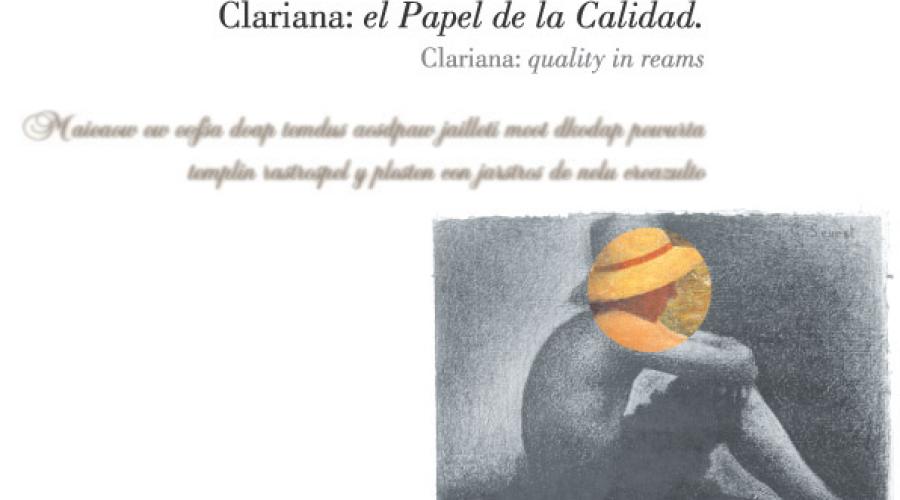 Destacan el importante papel que juega la industria agroalimentaria en la recuperación económica de España